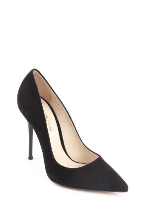 Gön Platinum Ayakkabı 34077