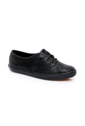 Keds Ch Exotic Ayakkabı Wh55666