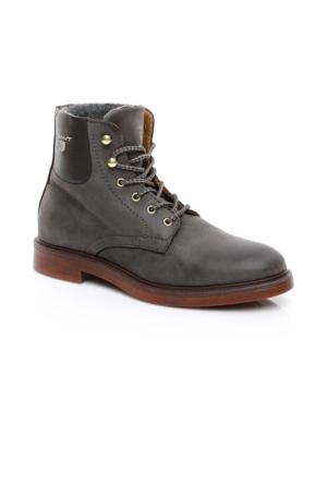 Gant Ashley Ayakkabı 13544371.G86