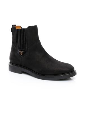 Gant Ashley Ayakkabı 13544374.G00