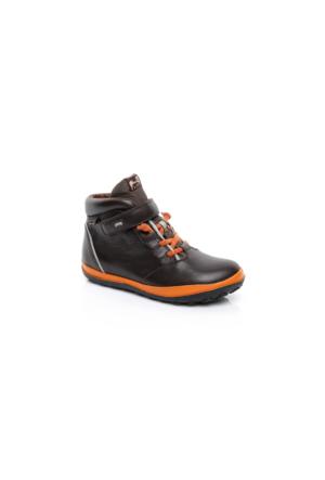 Camper Peu Pista Ayakkabı K900072.004
