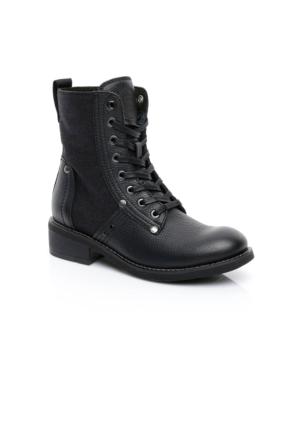 Gstar Labour Boot Ayakkabı D02712.990