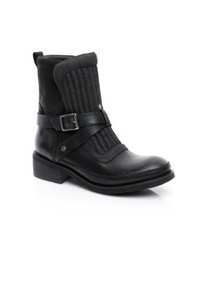 Gstar Loxter Boot Ayakkabı D02700.990