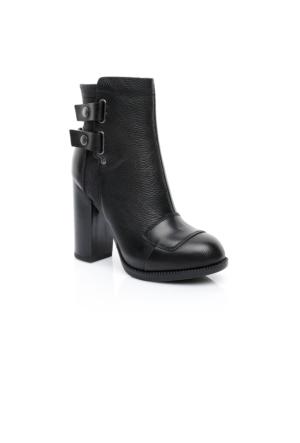 Gstar Ranker Boot Ayakkabı D02714.990
