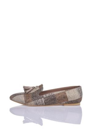Los Ojo Respo 506 Respoz 0252 Kadın Ayakkabı