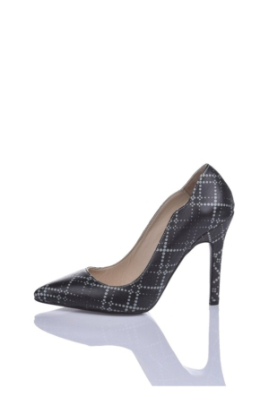 Catty Perry Berenz 0252 Kadın Ayakkabı