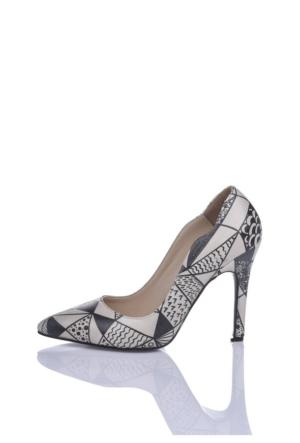 Catty Perry Essenz 0252 Kadın Ayakkabı
