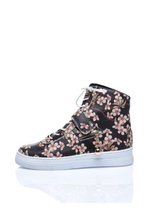 Los Ojo Blossom K13112 Blossomz 0252 Kadın Ayakkabı