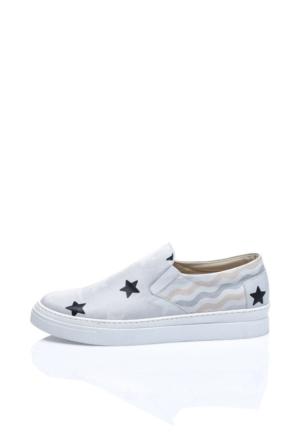 Los Ojo Starzyz 0252 Kadın Ayakkabı
