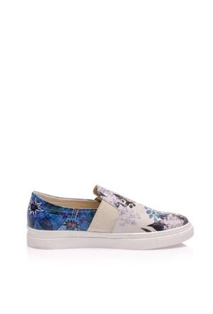 Los Ojo Tammyz 0252 Kadın Ayakkabı