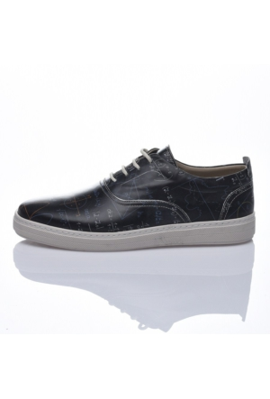 Canatan Vrb1004 002Z 0252 Erkek Ayakkabı