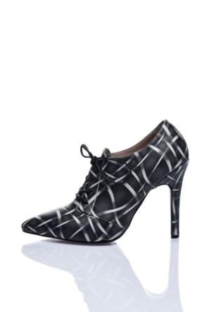 Catty Perry Benks 504 Benksz 0252 Kadın Ayakkabı