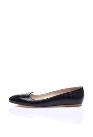 Elena Blanca 201 1Z 0252 Kadın Ayakkabı