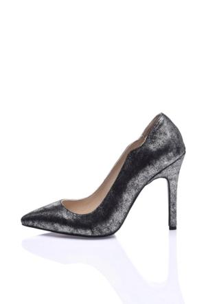 Elena Blanca 205 11Z 0252 Kadın Ayakkabı