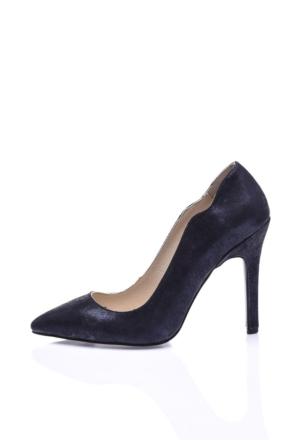 Elena Blanca 205 8Z 0252 Kadın Ayakkabı
