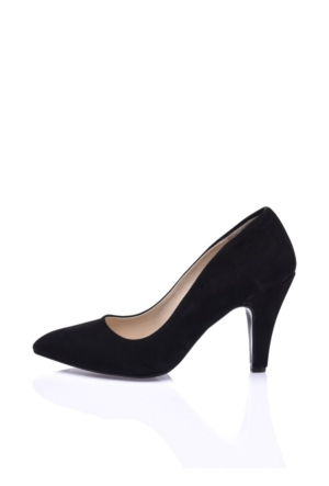 Elena Blanca 207 14Z 0252 Kadın Ayakkabı