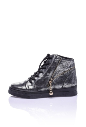 Elena Blanca 600 11Z 0252 Kadın Ayakkabı