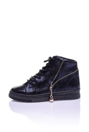 Elena Blanca 600 15Z 0252 Kadın Ayakkabı
