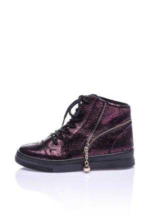 Elena Blanca 600 16Z 0252 Kadın Ayakkabı