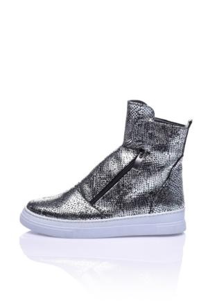Elena Blanca 601 10Z 0252 Kadın Ayakkabı