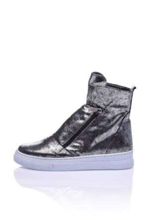 Elena Blanca 601 11Z 0252 Kadın Ayakkabı