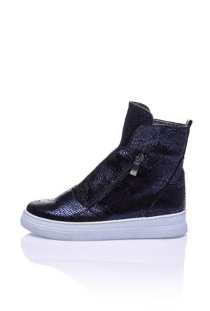 Elena Blanca 601 15Z 0252 Kadın Ayakkabı