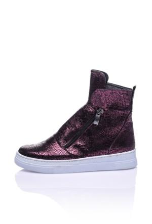 Elena Blanca 601 16Z 0252 Kadın Ayakkabı