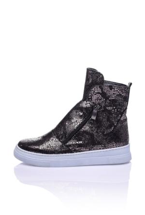 Elena Blanca 601 18Z 0252 Kadın Ayakkabı