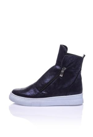 Elena Blanca 601 8Z 0252 Kadın Ayakkabı