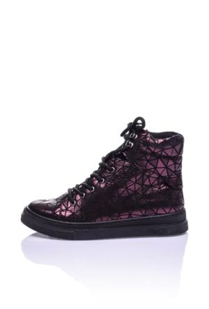 Elena Blanca 602 19Z 0252 Kadın Ayakkabı