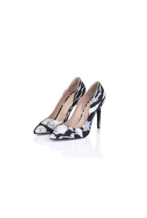 Lorawest Ajx 14 Acz 0252 Kadın Ayakkabı Set