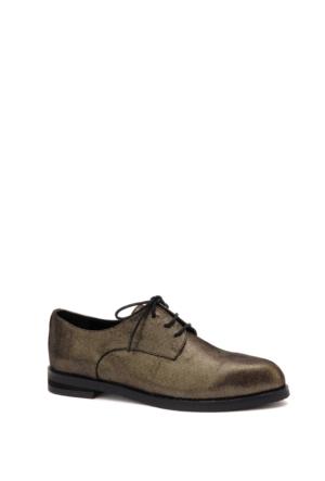 Beta Kadın Ayakkabı 303909