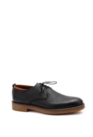 Beta Erkek Ayakkabı 303437