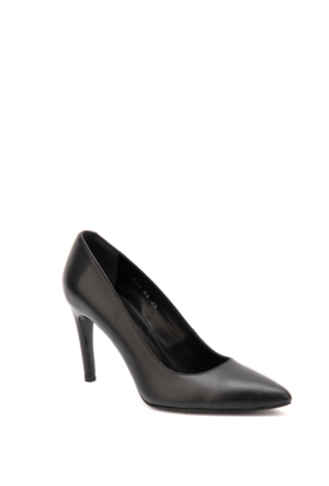 Beta Kadın Ayakkabı 303910