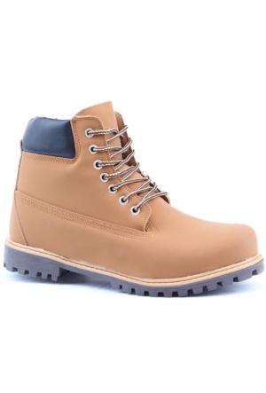 Pro Hyper 130 Kışlık Soğuk Geçirmez Erkek Bot Ayakkabı