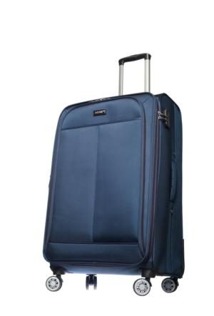 Bese Kumaş Büyük Boy Valiz BS10460-L