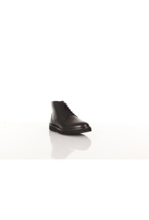 Armani Jeans Erkek Ayakkabı 9350466A446