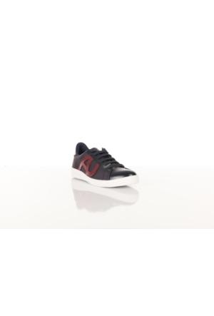 Armani Jeans Erkek Ayakkabı 935565Cc503