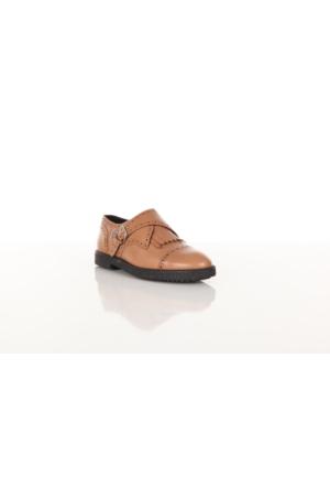 Armani Jeans Kadın Ayakkabı 9250476A404