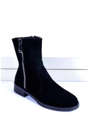 Shoes&Moda Kadın Bot