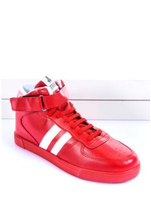 Trione Erkek Spor Ayakkabı