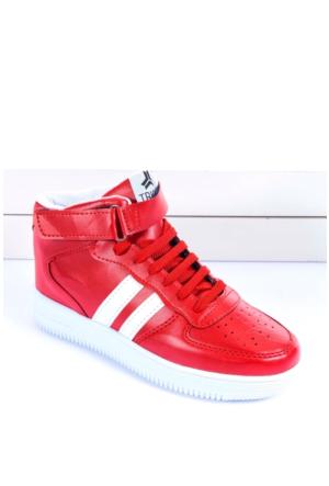Trione Kadın Spor Ayakkabı