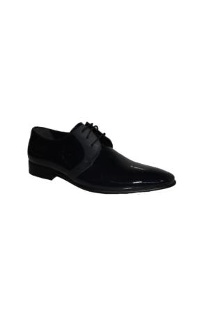 Kalyon 1004 Erkek Deri Klasik Ayakkabı