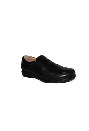 Mcp M15222 Erkek Günlük Ayakkabı