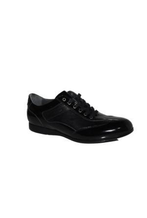 Mcp M65176 Erkek Günlük Ayakkabı