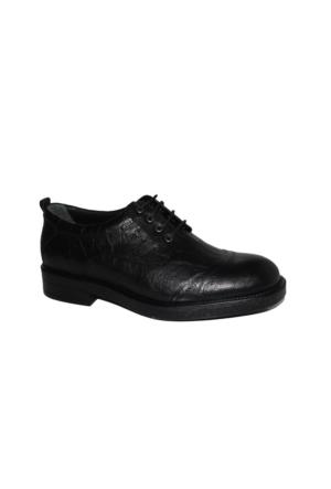 Mcp M65619 Erkek Günlük Ayakkabı