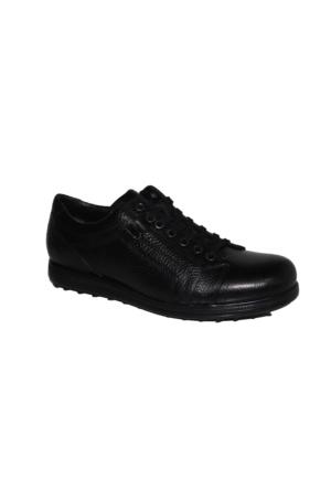 Mcp M65841 Erkek Günlük Ayakkabı