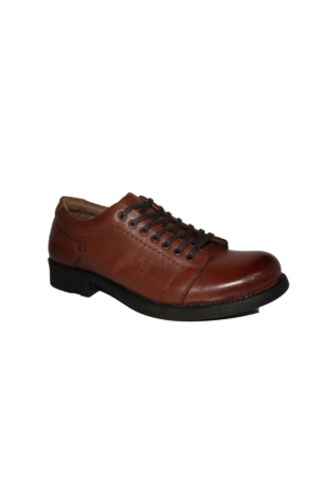 Mcp M66100 Erkek Deri Günlük Ayakkabı