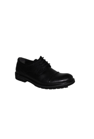 Mcp M66103 Erkek Günlük Ayakkabı