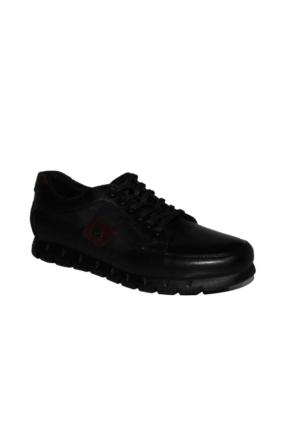 Mcp M66108 Erkek Deri Günlük Ayakkabı